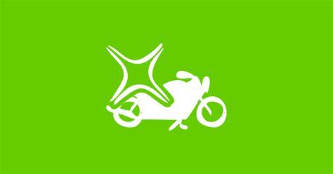 Schweizer Motorradmarkt by Motorradmarkt Schweiz T 246 Ff Occasionen Und Neue Motorr 228 Der