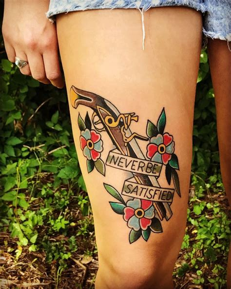 tattoo ink hamilton 774 best ink images on pinterest tattoo ideas body