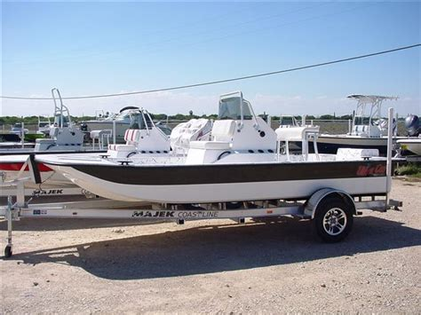 majek boats ultra cat ultra cat boats for sale