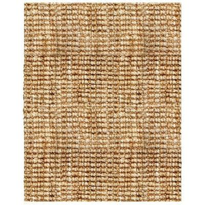 anji mountain andes 2 ft 6 in x 8 ft jute area rug