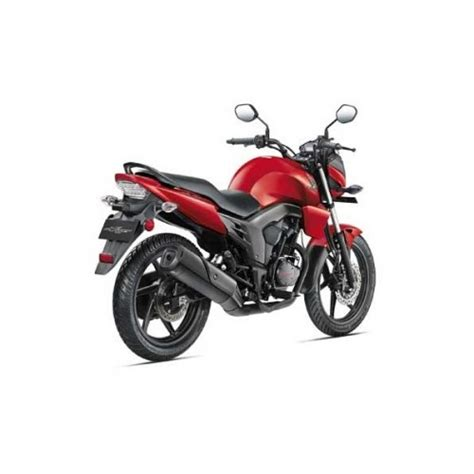 honda cb 150 price buy honda cb trigger 150 cc motorcycles in nepal on best price