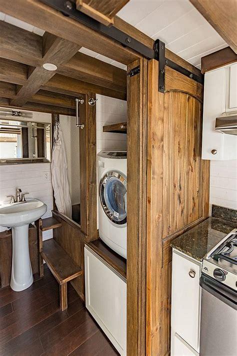 tiny home bathroom ideas 25 best ideas about tiny house bathroom on