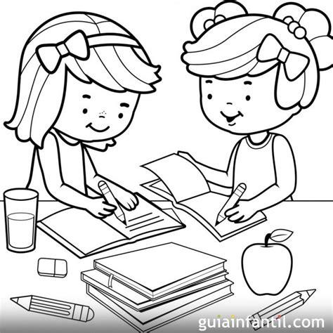 imagenes para colorear sobre los derechos de los niños dibujos para colorear derecho del ni 241 o a la educaci 243 n