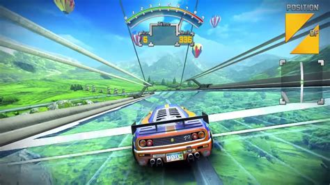 100 Monster Truck Racing Games Online Free Acom