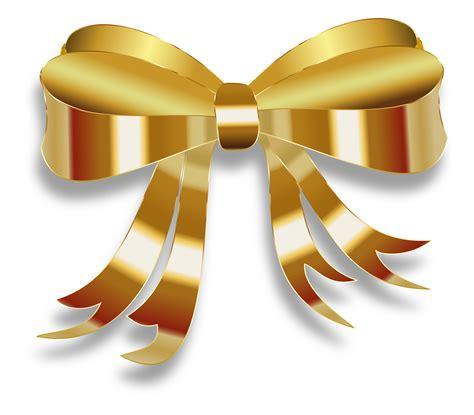 Ribbon Silver N Gold Pita Natal gold ribbon pictures to pin on thepinsta