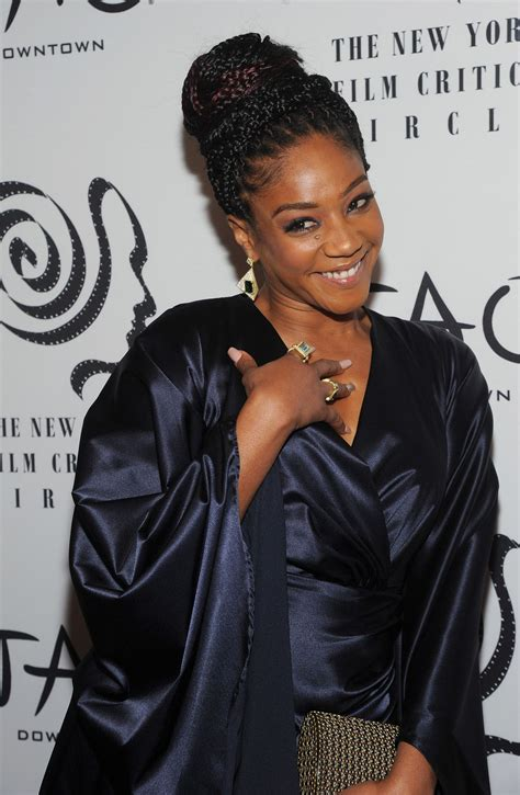 tiffany haddish  york film critics circle awards