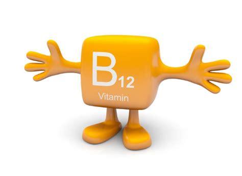 Vitamin Wajah I manfaat vitamin b12 untuk kecantikan kulit wajah dan rambut