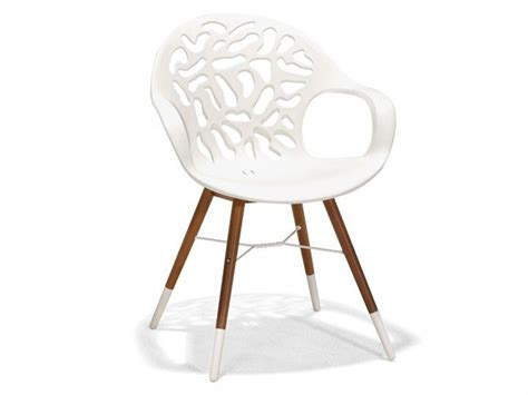 Weisse Stühle by Esszimmer St 252 Hle Esszimmer Wei 223 St 252 Hle Esszimmer Or