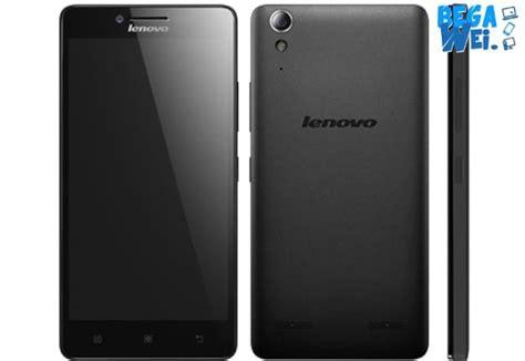 Hp Lenovo A6000 Di Konter spesifikasi dan harga lenovo a6000 begawei