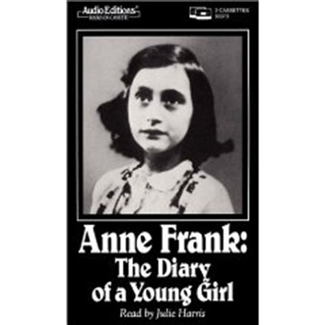 frank s caign books did you read the diary of frank popsugar