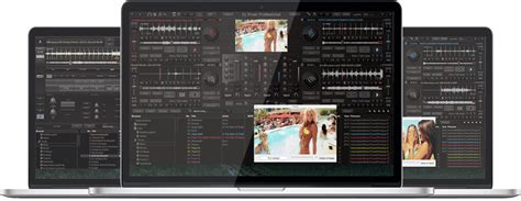 house party 101 the best free dj software on the web best dj mixing software for windows mac dj mixer pro