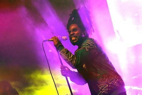 jamaicas reggae sumfest announces  lineup rolling stone