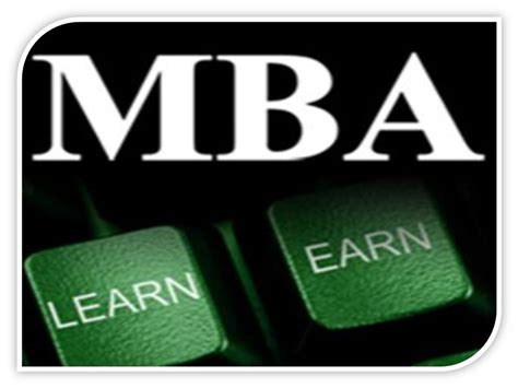 Free Mba Degree Programs by Arizona State Welcome To Niyi Aderibigbe S