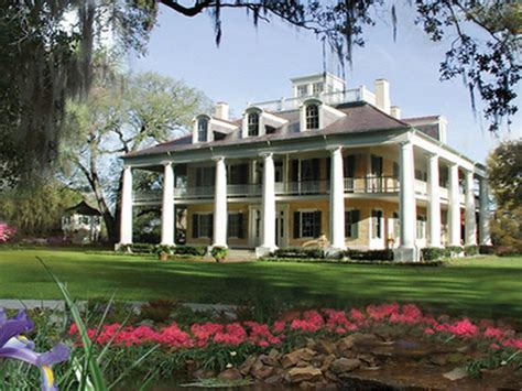 houmas house houmas house plantation the crown jewel of louisiana s river road new orleans