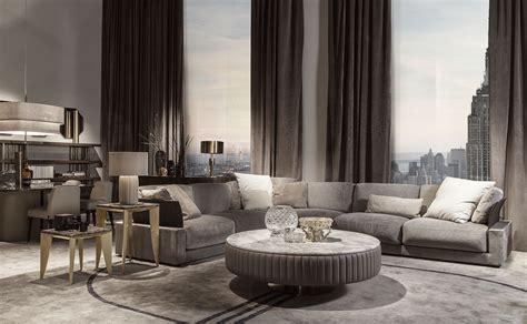 arredamenti interni di lusso arredamento di lusso per interni camerette with