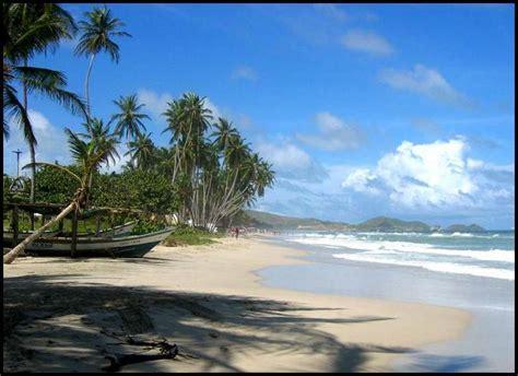 imagenes de paisajes venezolanos imagenes de paisajes venezolanos
