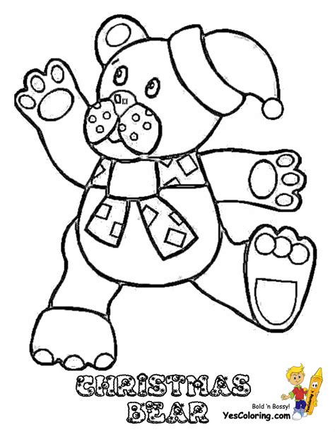Welcome To The Blog Fff Hfft Bloguez Com Christian Coloring Pages For Boys Printable