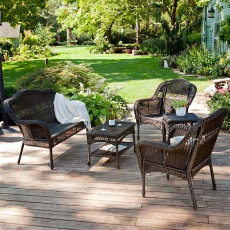 sedie in resina da giardino sedie da giardino in resina sedie per giardino sedie