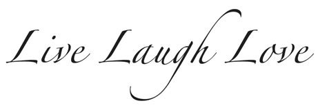laugh love quotes graphics hd wallpapers