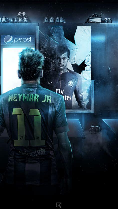 kylian mbappé psg jersey neymar jr 2018 wallpaper 78 pictures