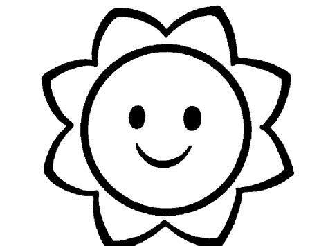 sun coloring free coloring pages art coloring pages