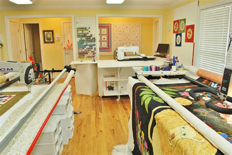 room gifts 1000 images about quilt room ideas on sewing tables sewing rooms and craft rooms