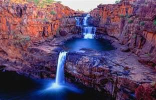 australian scenery landscapes seascapes