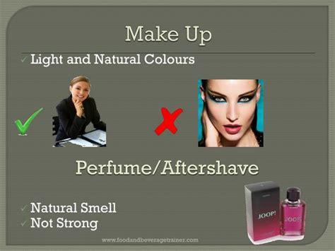personal hygiene grooming   personal hygiene