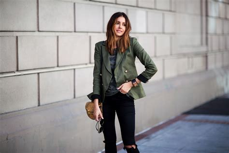 Blazer Flow Copy mixing prints snake print and camoflauge fashioned chic