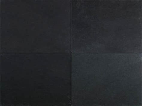 Bathrooms Colors Painting Ideas room layout free black tile floor texture black glass