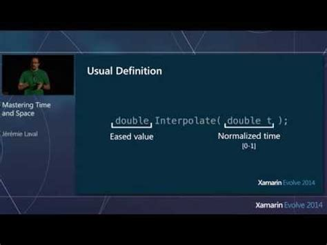 xamarin forms tutorial youtube what are the best tutorials tips and tricks to design a