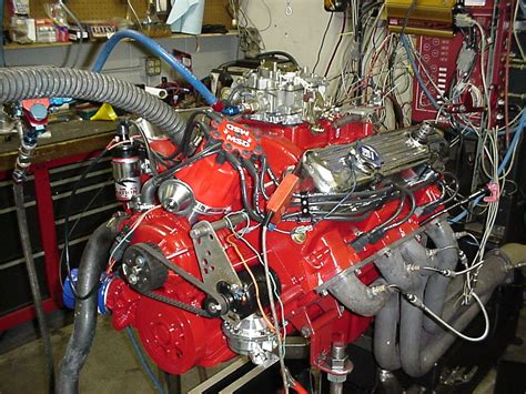 buick 455 crate engine crate engine 455 buick html autos weblog
