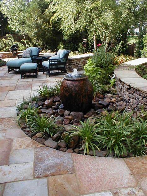 landscaping design ideas  grass