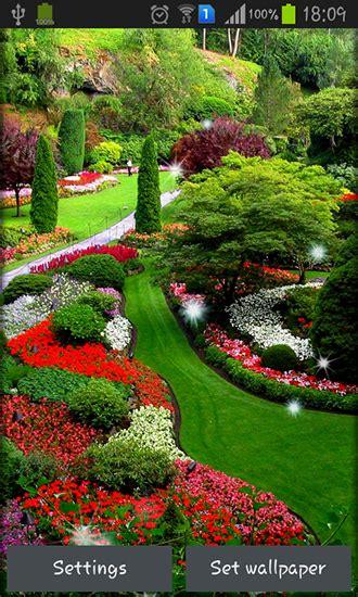 descargar imagenes de jardines gratis descargar garden para android gratis el fondo de pantalla