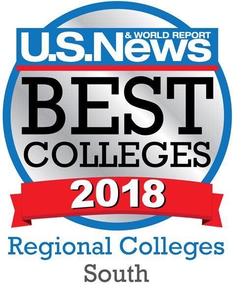 Us News College Rankings 2018 Mba by Fmu Ranked Among U S News Best Colleges Francis