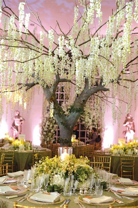 enter the enchanted forest prom 2015 enchanted forest wedding enchanted forest prom forest