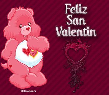 imagenes para amigos x san valentin postales con frases para enamorados im 225 genes de facebook