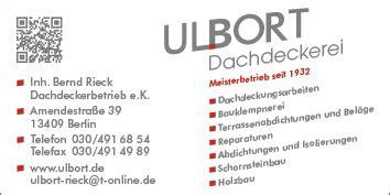 dachdecker berlin reinickendorf dachdecker und dacharbeiten berlin reinickendorf
