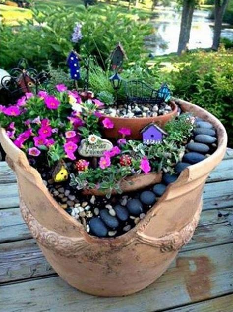 Terracotta Garden Planters by 1000 Ideas About Large Terracotta Pots On