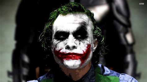 joker laugh ringtone    link youtube