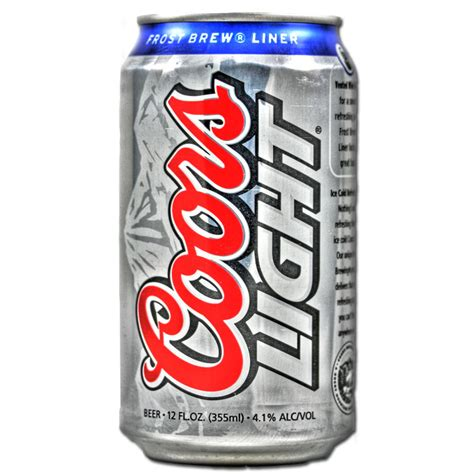 coors light beer advocate what beer are you drinking now 687 page 10 community