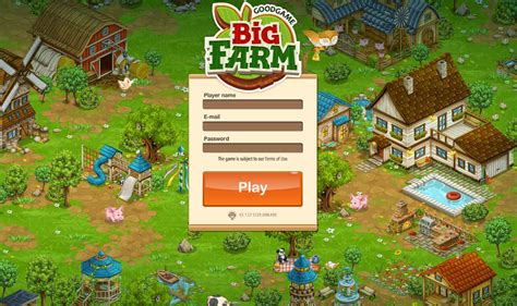 big farmhouse big farm free of