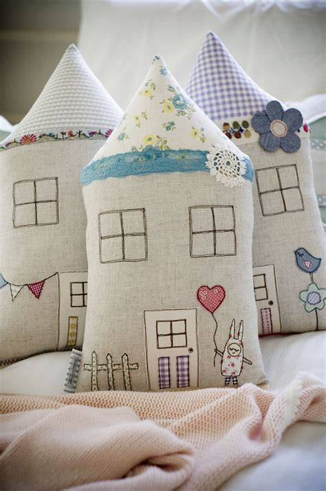 cushions for girls bedroom 20 best images about cute cushions for girls bedroom on