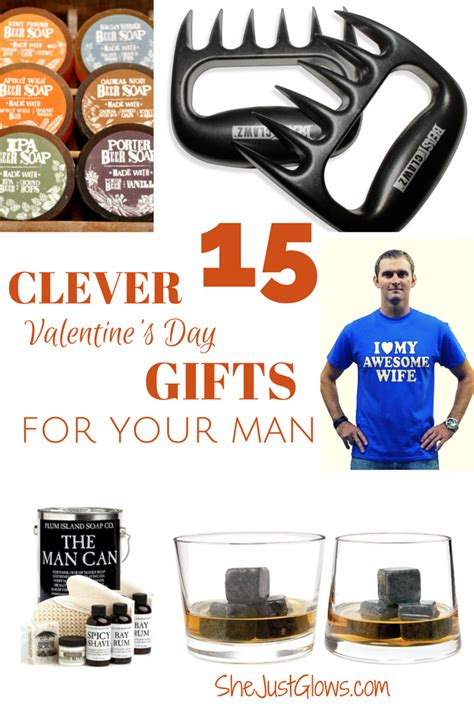 Wedding Gift One Year Rule by 3 Year Dating Anniversary Gifts For Him