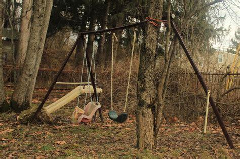 haunted swing ride haunted swing by twilitesmuse on deviantart