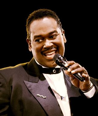 luther the and longing of luther vandross books omg see why luther vandross said he hated throwing