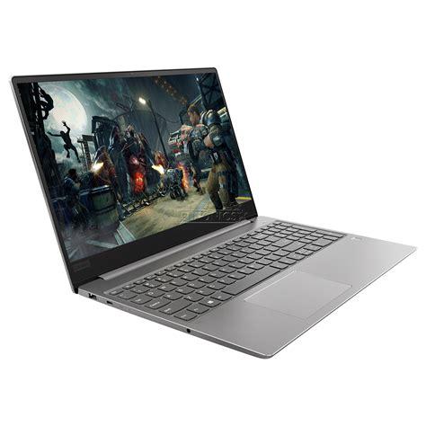 Lenovo Ideapad 720s notebook lenovo ideapad 720s 15ikb 81ac0009mx