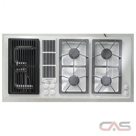 jenn air gas cooktop prices jenn air jgd8345adw cooktop canada best price reviews