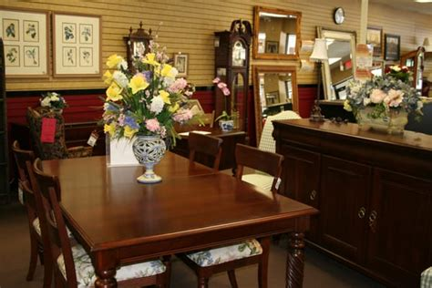 high end home decor stores ubberhaus is a high end used furniture home decor resale store we offer gently used furniture