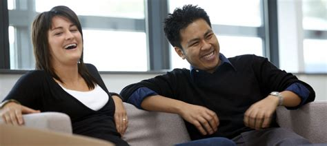 Loughborough Mba Fees by Ways To Study The Loughborough Mba Loughborough